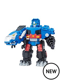 playskool-transformers-rescue-bots-optimus-prime