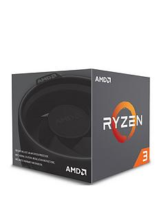 amd-amdnbspryzennbsp3nbsp1200-quad-core-processor-with-wraith-stealth-cooler