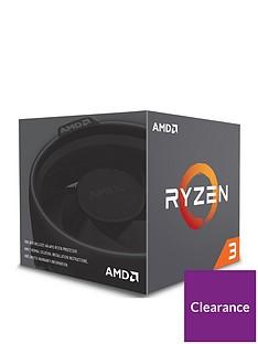 amd-amdnbspryzennbsp3nbsp1200-quad-core-processor-with-wraith-stealth-cooler