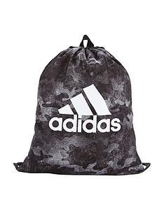 adidas-older-boy-print-gymbag