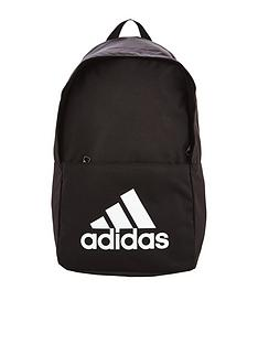 adidas-older-boy-classic-backpack
