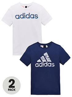 adidas-older-boy-pack-2-tees