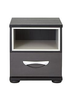consort-eva-1-drawer-bedside-chest