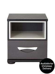 consort-eva-1-drawer-bedside-chest