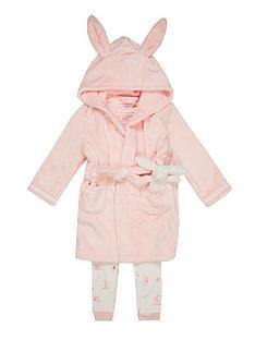 baker-by-ted-baker-girls-bunny-pyjamas-amp-dressing-gown-set
