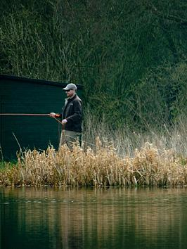 virgin-experience-days-fly-fishing-taster-for-one