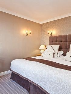 virgin-experience-days-two-night-lake-district-escape-with-dinner-for-two-at-hillthwaite-house-hotel