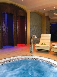 virgin-experience-days-spa-ritual-and-lunch-for-two-at-the-5-starnbspellenborough-park-cheltenhamnbspgloucestershire