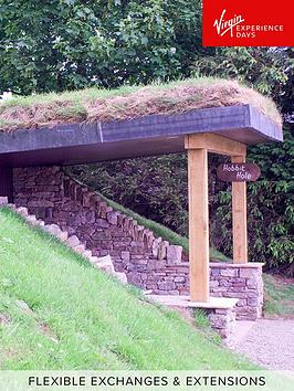 virgin-experience-days-two-night-hobbit-hole-escape-at-the-quiet-site-ullswater-lake-district
