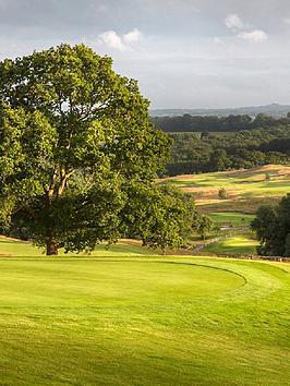 virgin-experience-days-round-of-golf-on-the-dale-hill-old-course-for-one
