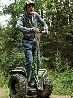 virgin-experience-days-forest-segway-adventure-with-go-ape