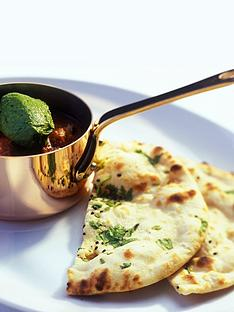 virgin-experience-days-three-course-dinner-with-duo-of-paired-wines-for-two-at-atul-kochhars-michelin-starred-benares
