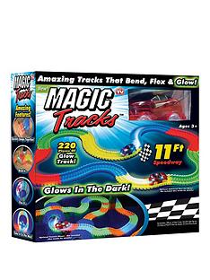 magic-tracks-track-kit