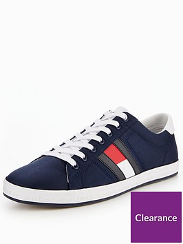 tommy-hilfiger-tommy-hilfiger-essential-flag-detail-sneaker