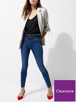river-island-river-island-molly-mid-auth-long-leg-jeans