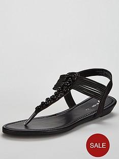 v-by-very-moonlight-embellished-low-wedge-sandal-black