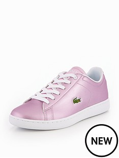 lacoste-lacoste-carnaby-evo-218-trainer