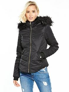 river-island-padded-jacket