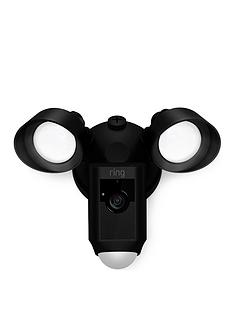 ring-floodlight-cam-black-with-optional-professional-installation