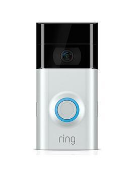 ring-video-doorbell-2