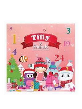 tilly-cosmetics-tilly-amp-friends-beauty-advent-calendar