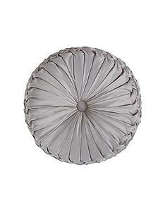 michelle-keegan-phoebe-round-cushion