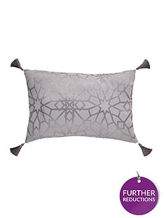michelle-keegan-home-mirage-boudoir-cushionnbsp