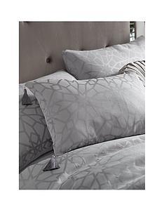 michelle-keegan-mirage-boudoir-cushion