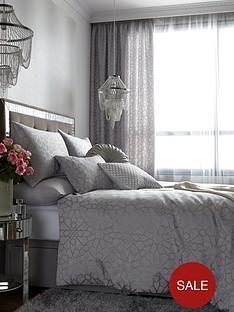 michelle-keegan-home-mirage-duvet-cover-set