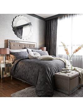 michelle-keegan-home-arabella-100-cotton-duvet-cover-set