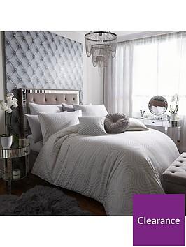 michelle-keegan-home-phoebe-100-cotton-duvet-cover-set