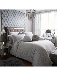 michelle-keegan-phoebe-100-cotton-duvet-cover-set