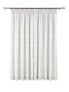 michelle-keegan-home-phoebe-lined-hidden-tab-curtains
