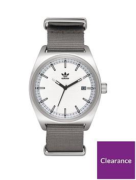 adidas-adidas-process-w2-silver-black-amp-grey-strap-mens-watch