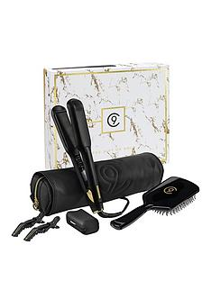cloud-nine-gift-of-gold-wide-iron-gift-set