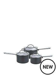 anolon-professional-3-piece-pan-set