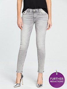 calvin-klein-jeans-skinny-ankle-jean