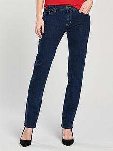 calvin-klein-jeans-straight-leg-jean