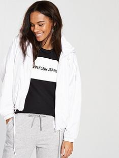calvin-klein-jeans-olympia-hooded-windbreaker-bright-white