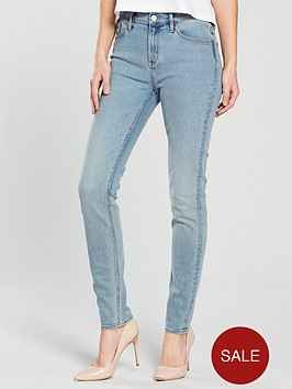 calvin-klein-jeans-skinny-fit-jeans-bowie-blue
