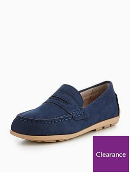 mini-v-by-very-boys-henry-loafers-navy