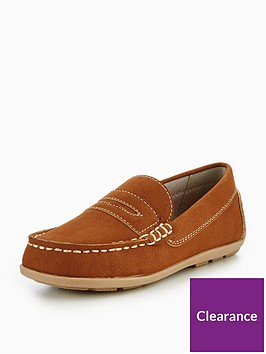 mini-v-by-very-boys-henry-loafers-tan