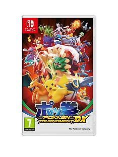 nintendo-switch-pokken-tournament-dx-switch