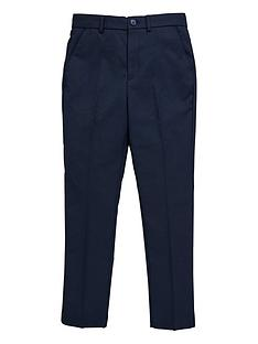 v-by-very-navy-occasionwear-smart-suit-trousers