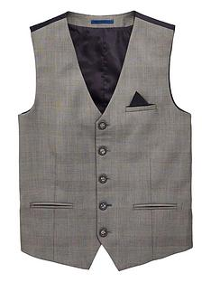 v-by-very-grey-check-occasionwear-smart-suit-waistcoat