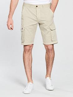 henri-lloyd-machen-cargo-short