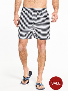 henri-lloyd-abridge-swim-short