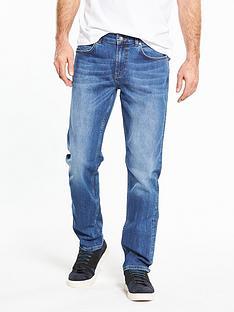 henri-lloyd-henri-lloyd-manston-regular-fit-denim-jeans