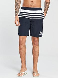 henri-lloyd-nes-swim-shorts