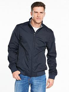 henri-lloyd-darton-tech-bomber-jacket